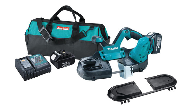 makita-xbp01-kit_11319021.psd