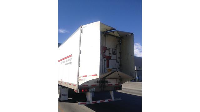 mvt-trailertail_11307825.psd