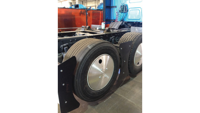 mvt-wheel-covers_11307827.psd