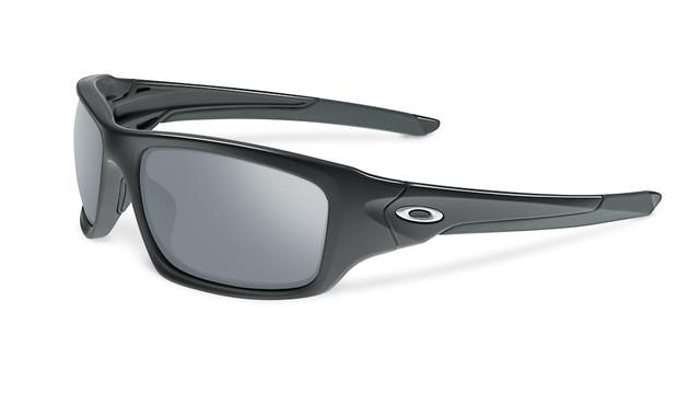 oo9236-01-valve-pol-blk-black-_11320433.psd