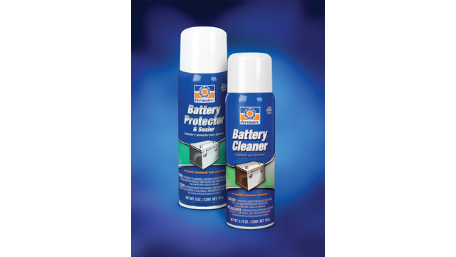 permatex-battery-cleaner-prote_11318565.psd