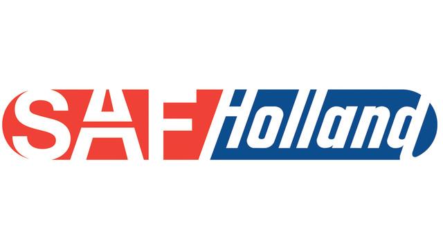 saf-holland-logo_11307578.psd