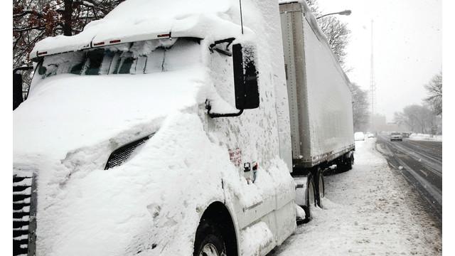 snowsemi.png