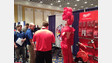 Dealers find innovations galore at Cornwell Tools Tool Rally