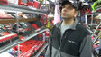 April 2014 Truck Walkaround Video: Rick Delisanti, Mac Tools
