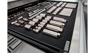 Tool Review: ToolLodge Tool Drawer Organizer