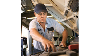 Need help developing a more effective vehicle maintenance management strategy?