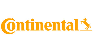 Continental Tire chief predicts future market trends impacting transportation