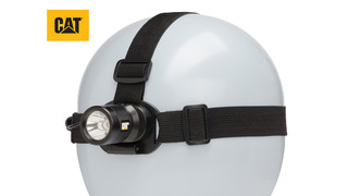LED Headlight, No. CT40150P