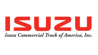 Isuzu Commercial Truck of America Inc