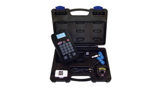 TechSmart T55003 TPMS Tool Kit