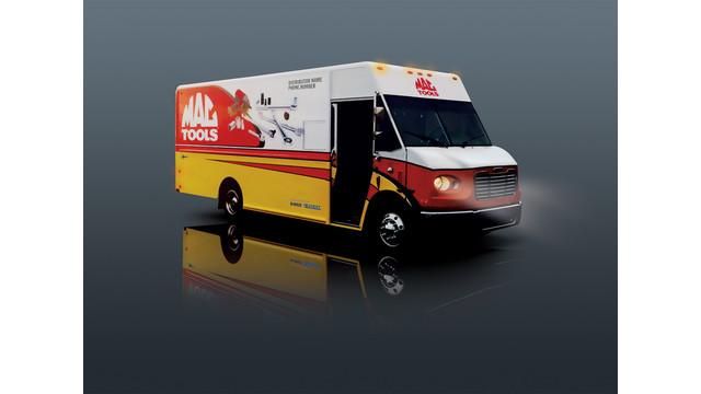 2013-Mac-Tools-Distributor-Truck-Release.jpg