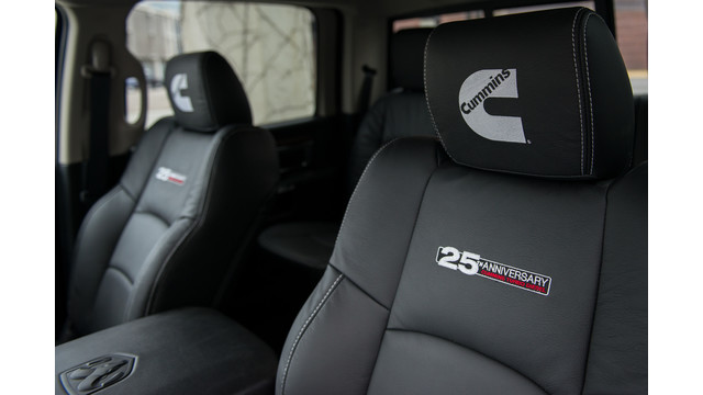 25th-Anniversary-Ram-Turbo-Diesel-Interior.jpg