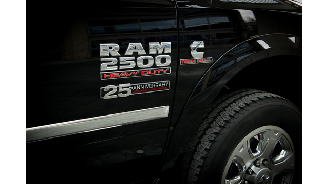 25th-Anniversary-Ram-Turbo-Diesel.jpg