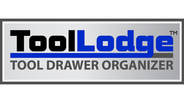 ToolLodge