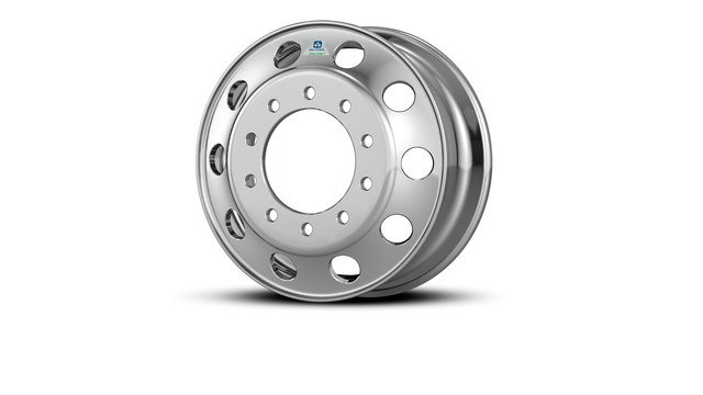 alcoa-ultraonewheel-left-facin_11361891.psd