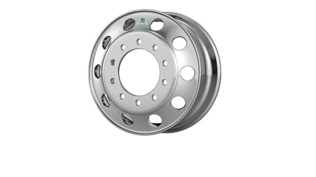 alcoa-ultraonewheel-left-facin_11361892.psd