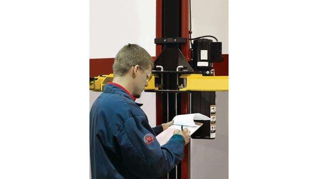 ali-certified-lift-inspector_11356931.psd