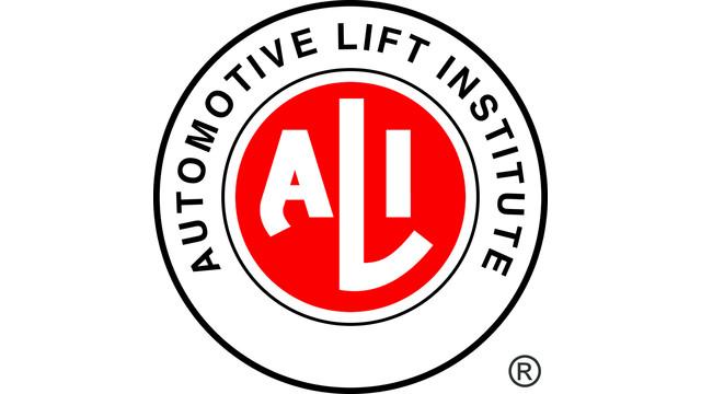 ali-logo-color_11356934.psd