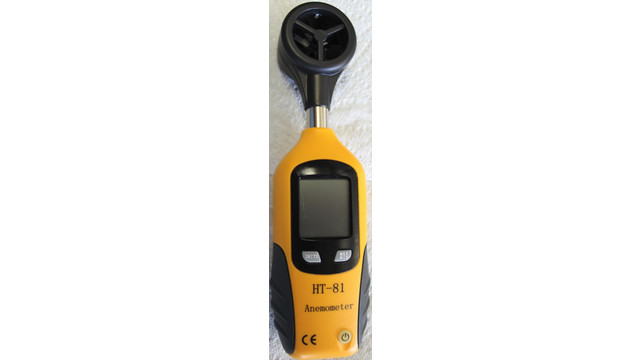 ce-anemometer-1_11321790.psd