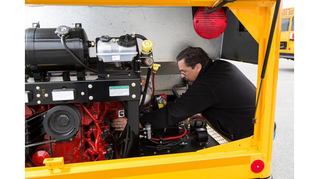 CNG-Engine-Maintenance.jpg