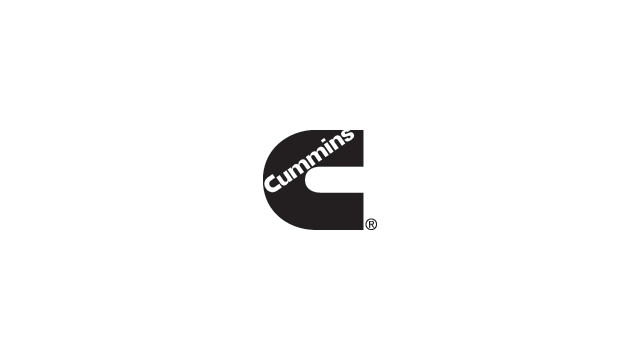 cummins-leadership---cummins-logo.tif
