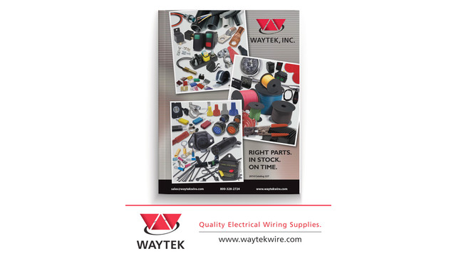 electronic-catalog-pr1_11355326.psd