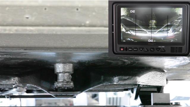 fontaine-camera-3.jpg