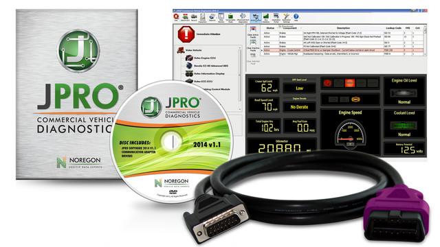 jpro-command-module---mack--an_11328554.psd