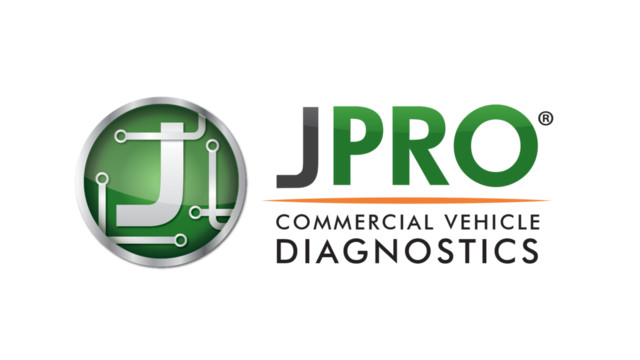 jpro-commercial-vehicle-diagno_11328555.psd
