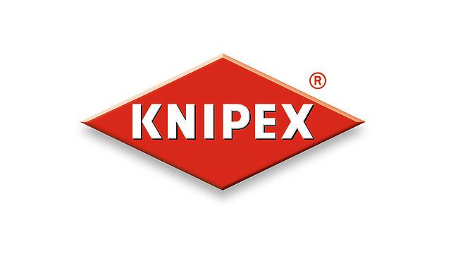 KNIPEX Tools LP