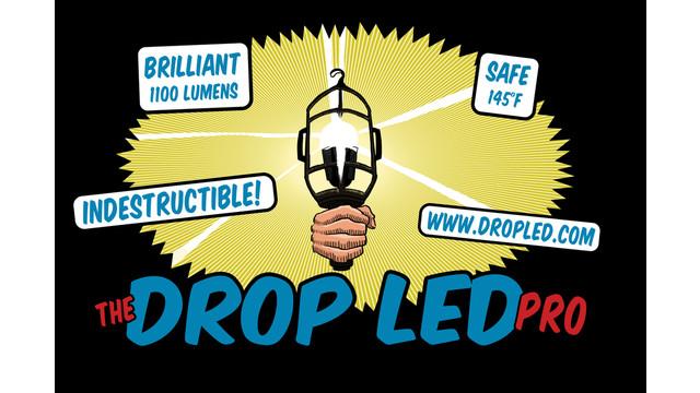 lumen-led---dropled-pro--logo-_11355435.psd