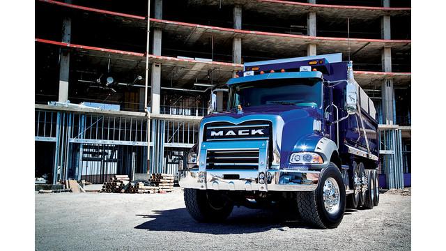 mack-dump-3-5-14.png