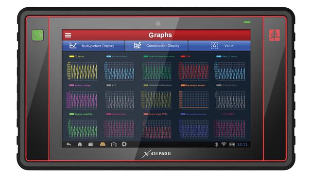 padii-graphing_11326566.psd