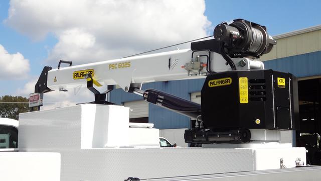 Palfinger-Service-Crane--PSC-6025.JPG