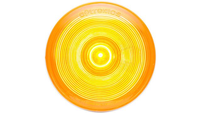 stl003ab-lit_11354791.psd