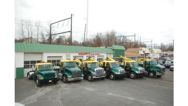 tow-trucks_11326046.psd