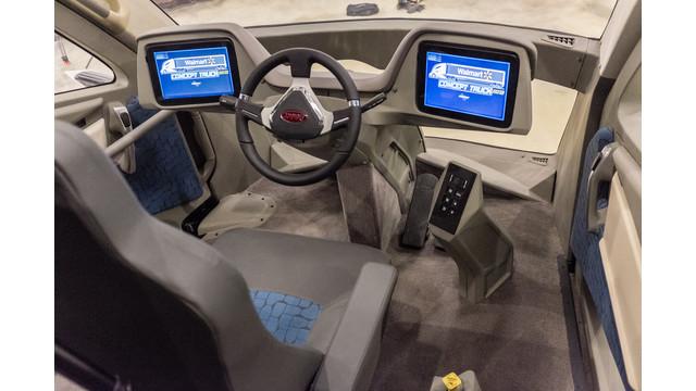 walmart-advanced-vehicle-experience-interior-1.jpg
