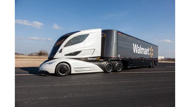 walmart-advanced-vehicle-experience-wave-concept-truck.jpg