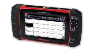 MODIS Ultra multi-function scan tool