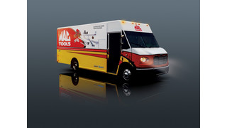 Mac Tools launches new truck graphics