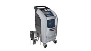 Mastercool 69789-H RRR A/C Machine