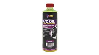 A/C Oil Bottles