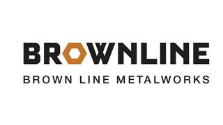 Brown Line Metalworks, LLC