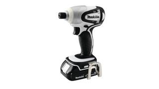 8V Impact Tool, No. BDT 142