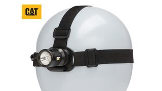 LED Headlight, No. CT40150P
