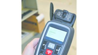 Bartec TPMS tools allow techs to program more sensors
