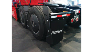 Nussbaum adds FlowBelow wheel covers