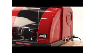 JBT-1 Alternator and Starter Tester Video