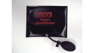 Super Easy Wedge, No. 32923